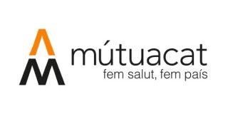 Mútuacat